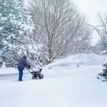 Best Cordless Snow Blowers
