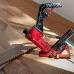 The 5 Best Flooring Nailers for hardwood floors