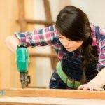 Nail Gun Maintenance 101: What you should know